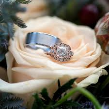 colorado wedding band and stephen winter park elopement sweetly paired