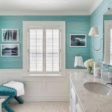 turquoise bathroom ideas turquoise bathroom design ideas