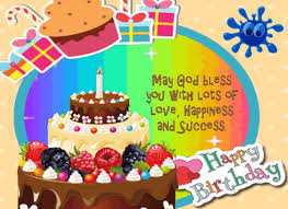my nice birthday card for you free happy birthday ecards 123