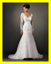 hire wedding dresses wedding dresses for hire uk wedding dresses
