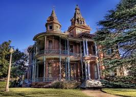 gothic victorian house best gothic victorian style houses gallery liltigertoo com