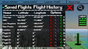 flight simulator apk 3d earth flight simulator 1 0 3 apk android 7 x nougat apk tools