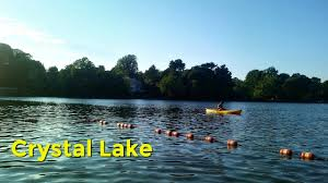 Massachusetts lakes images Crystal lake newton massachusetts jpg