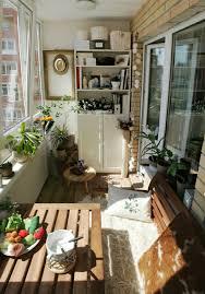 gartenmã bel kleiner balkon chestha balkon sofa idee