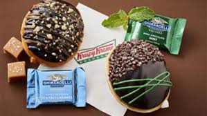 build a permit on file to build a krispy kreme in hagerstown local news