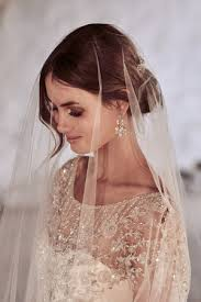wedding veils bridal veils wedding veils cbell