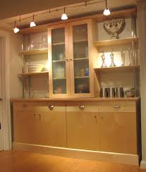 Diy Build Kitchen Cabinets Build Kitchen Cabinet Pull Out Drawers Building Cabinets Book Pdf