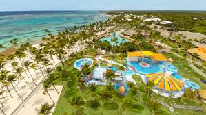 black friday vacation deals all inclusive vacation deals at club med