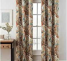 30 Curtains 30 Curtain Types And Options The Ultimate Curtain Buyer U0027s Guide