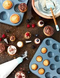 Jamie Oliver Kitchen Appliances - homeware shop