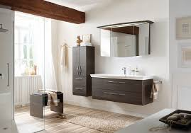 Bathroom Designs  ABC Kitchens - German bathroom design