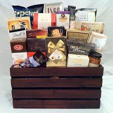 18 best corporate gift baskets toronto 416 421 7437 images on