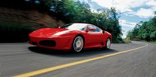 black ferrari back rory mcilroy cars what does the golfing sensation own car keys