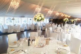 affordable wedding reception venues in durban wedding reception