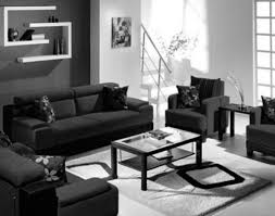 sofa grey living room inside house paint colors ideas cool