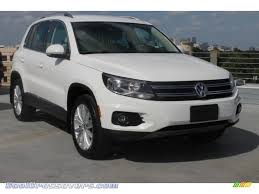 volkswagen tiguan white 2013 volkswagen hq wallpapers and pictures page 29