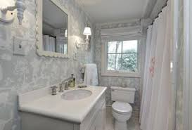 Finished Bathrooms Bathroom Design Ideas Photos U0026 Remodels Zillow Digs Zillow