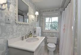 bathroom home design bathroom design ideas photos remodels zillow digs zillow