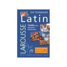 dictionnaire cuisine francais dictionnaire larousse maxi poche plus poche collectif