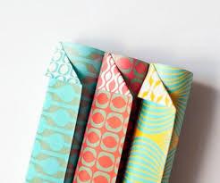 sided wrapping paper sided wrapping paper gifts by mummy