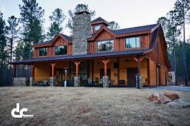 10 like the vertical siding rustic feel bavarian stone cabin