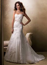 Cheap Maggie Sottero Wedding Dresses Maggie Sottero Wedding Dresses Cheap Wedding Dress Shops