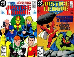 download movie justice league sub indo download justice league war sub indo