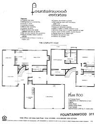 simi valley horse property fountainwood estates