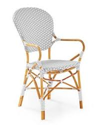 Plastic Bistro Chairs Set Of Two Paris Bistro Side Chairs Design With Confidence At