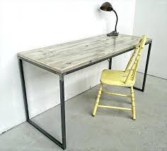 desk how to make a sliding desk drawer how to make a desk drawer organizer