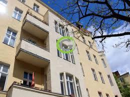 Wohnungen Zum Verkauf 3 Zimmer Wohnungen Zum Verkauf Hauptstraße Schöneberg Mapio Net