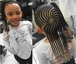 1346 best little black girls hair images on pinterest hairstyles