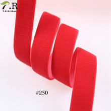 elastic ribbon wholesale elastic ribbon for garment wholesale ribbon suppliers alibaba