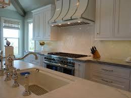 monter sa cuisine cuisine monter sa cuisine ikea avec jaune couleur monter sa