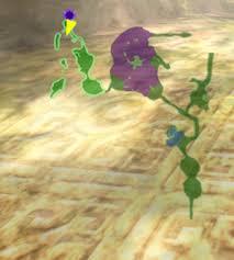 twilight princess map the legend of twilight princess wii dolphin emulator wiki