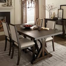 buy ariana 5 piece dining ensemble online u0026 reviews