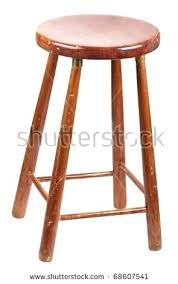 Antique Benches For Sale Stools Old Wood Bar Stools When We Moved Into Our Farmhouse The
