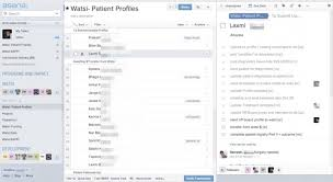 free project management tools for google apps