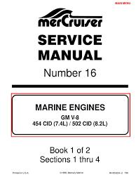 gm 4 3 engine diagram repair guides wiring diagrams wiring