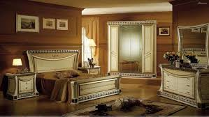 cheap bedroom furniture online contemporary bedroom furniture stores online gallery