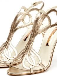 art deco wedding shoes wedding shoes