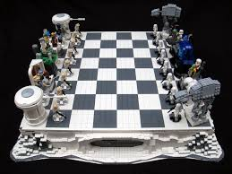 fancy awesome chess sets 92 for with awesome chess sets home