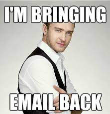 Email Meme - meme meme oh marketing memes email marketing addict