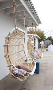 123 best swingers images on pinterest garden swings outdoor