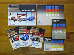 lego technic logo apple ii projects lego lego u0027s first programmable product