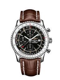 bentley breitling price breitling navitimer world pilot u0027s travel watch