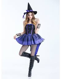 Baroque Halloween Costumes Cheap Halloween Witch Dress Aliexpress Alibaba Group