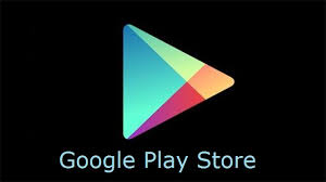 apk play store free install play store app on android smartphone