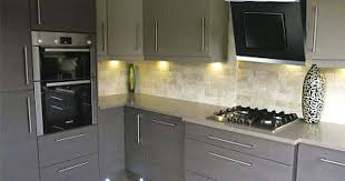 Highest Quality Kitchen Cabinets Best Rated Kitchen Cabinets Full Size Of Kitchen Kitchen Cabinets