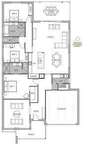most efficient floor plans efficient small house plans home floor cozy and cost efficient